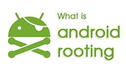 วิธีการ root โทรศัพท์ Android ด้วย SuperOneClick