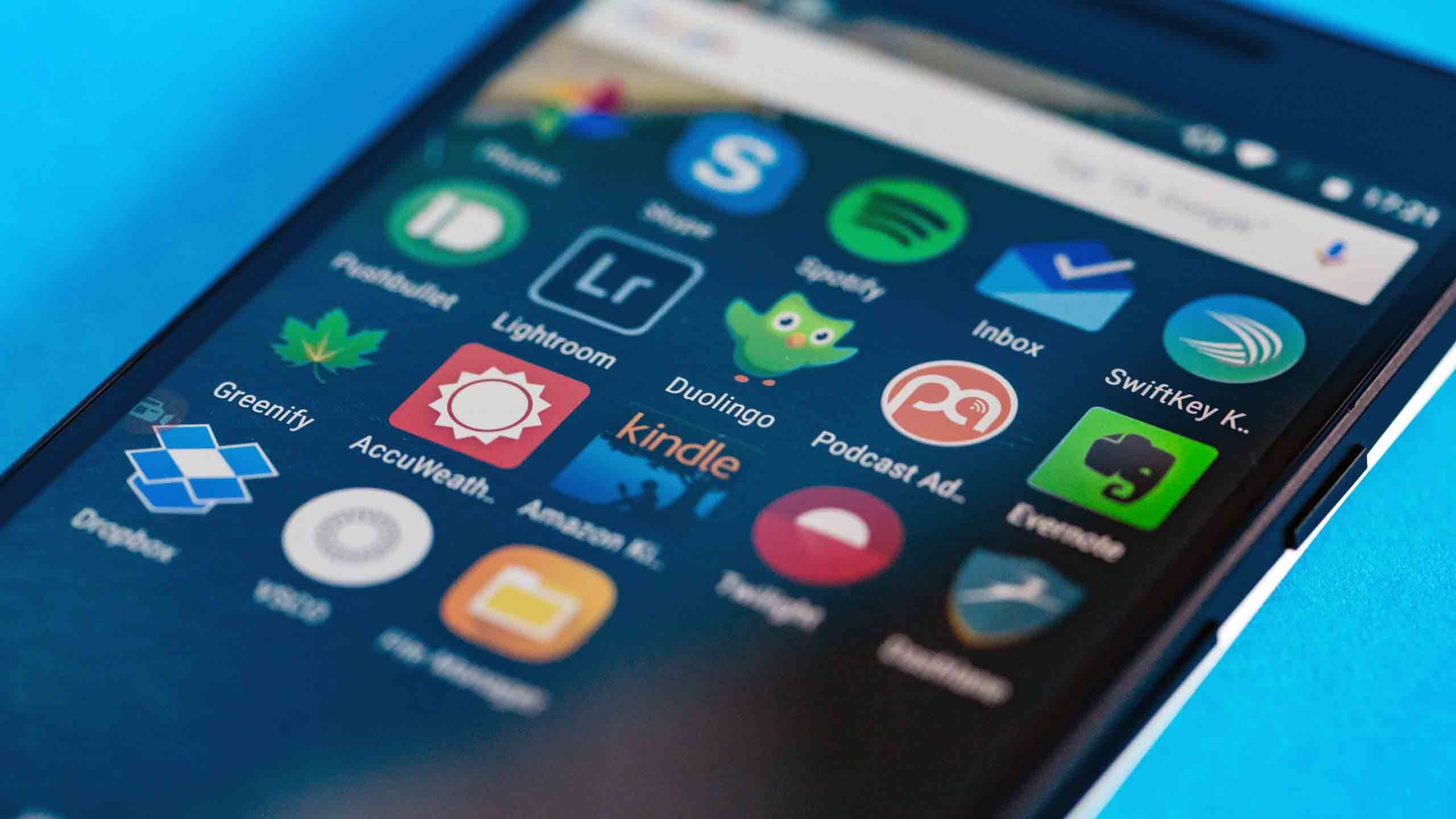 Android-best-free-android-apps