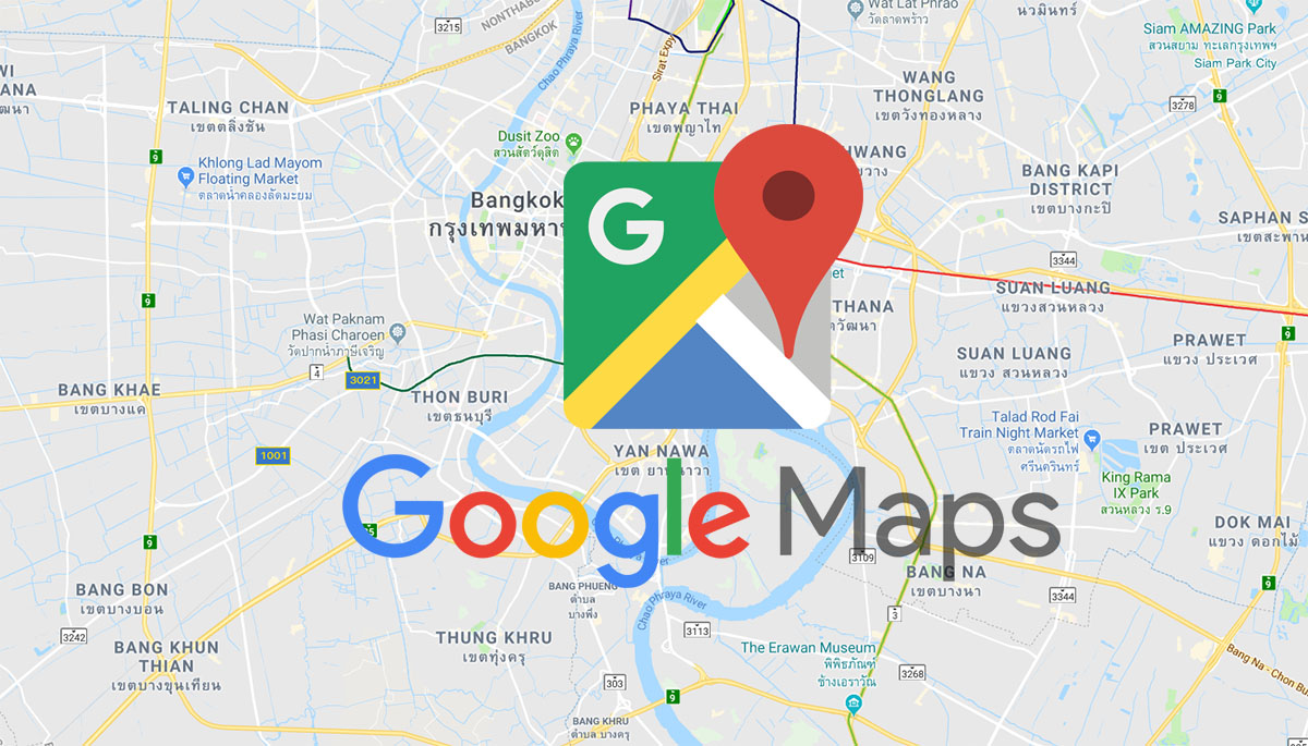 Google-Maps-spy