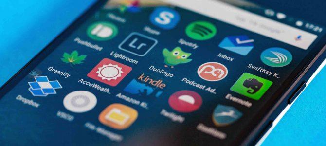 app android ที่น่านำเอามาใช้ในการเล่นหุ้นมีอะไรบ้าง